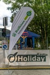 DRIVE IN Festival Südtirol 14643667
