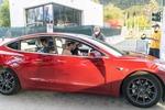 DRIVE IN Festival Südtirol 14643669
