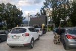 DRIVE IN Festival Südtirol 14643673