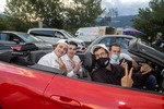 DRIVE IN Festival Südtirol 14643678