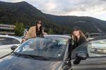 DRIVE IN Festival Südtirol 14643685