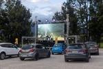 DRIVE IN Festival Südtirol 14643686
