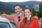 DRIVE IN Festival Südtirol 14643692