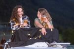 DRIVE IN Festival Südtirol 14643776