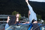 DRIVE IN Festival Südtirol 14643779