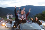 DRIVE IN Festival Südtirol 14643780