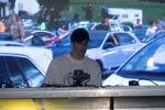 DRIVE IN Festival Südtirol 14643795