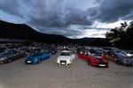 DRIVE IN Festival Südtirol 14643798