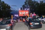 DRIVE IN Festival Südtirol 14643803