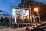 DRIVE IN Festival Südtirol 14643823