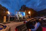 DRIVE IN Festival Südtirol 14643824