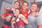 Pfingsfest Gschwand 14643986