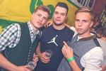 Pfingsfest Gschwand 14643987