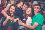 Pfingsfest Gschwand 14643991