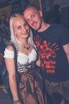 Pfingsfest Gschwand 14643995