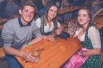 Pfingsfest Gschwand 14643998