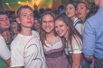 Pfingsfest Gschwand 14643999