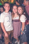 Pfingsfest Gschwand 14644000