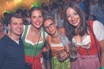 Pfingsfest Gschwand 14644001