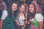Pfingsfest Gschwand 14644002