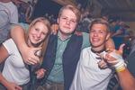 Pfingsfest Gschwand 14644003