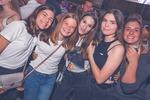 Tanz in der Halle - Mittwoch 14644183
