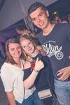 RETRO Party 14644306