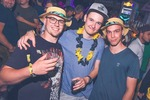 RETRO Party 14644314