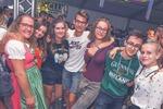 Wieselburger Messe 2019 - mit Volksfest