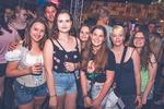 Wieselburger Messe 2019 - mit Volksfest 14645968