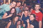 Wieselburger Messe 2019 - mit Volksfest 14645975