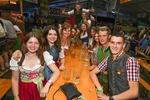 Bezirkslandjugendfest 2019 und 15 Jahre LJ Weißenkirchen i.A. 14647662