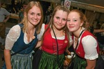Bezirkslandjugendfest 2019 und 15 Jahre LJ Weißenkirchen i.A. 14647665