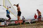 5. Greinbacher Beachcup 14647905