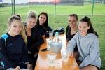 5. Greinbacher Beachcup