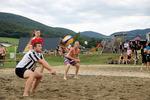 5. Greinbacher Beachcup 14647911