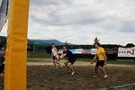 5. Greinbacher Beachcup 14647914