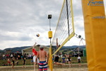 5. Greinbacher Beachcup 14647917