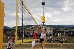 5. Greinbacher Beachcup 14647918