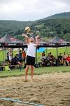 5. Greinbacher Beachcup 14647919