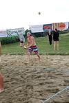 5. Greinbacher Beachcup 14647921
