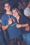 SUNRISE Party St. Martin 2019