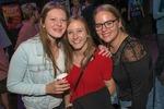 Neukirchner Hallenfest 2019 14653039