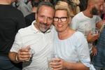 Zeltfest NNK 2019 <> 1 Ort. 1 Zelt. 3 Tage
