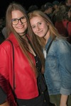 Beatz 4 Benefiz // Strandfest Badesee Burg 2019