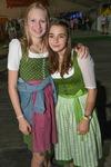 Schiedlberger Oktoberfest