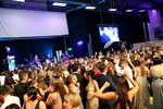 NOVA ROCK Festival 2019 14661187
