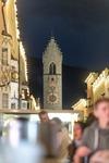 Stoppelfest Eberstalzell