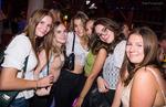 Ballermann Party des SC Engelhartstetten