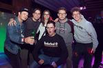 Replay - Klobing Clubbing